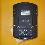 Trimble CB410 Laser Grade Machine Control Box Trimble 410 CAT
