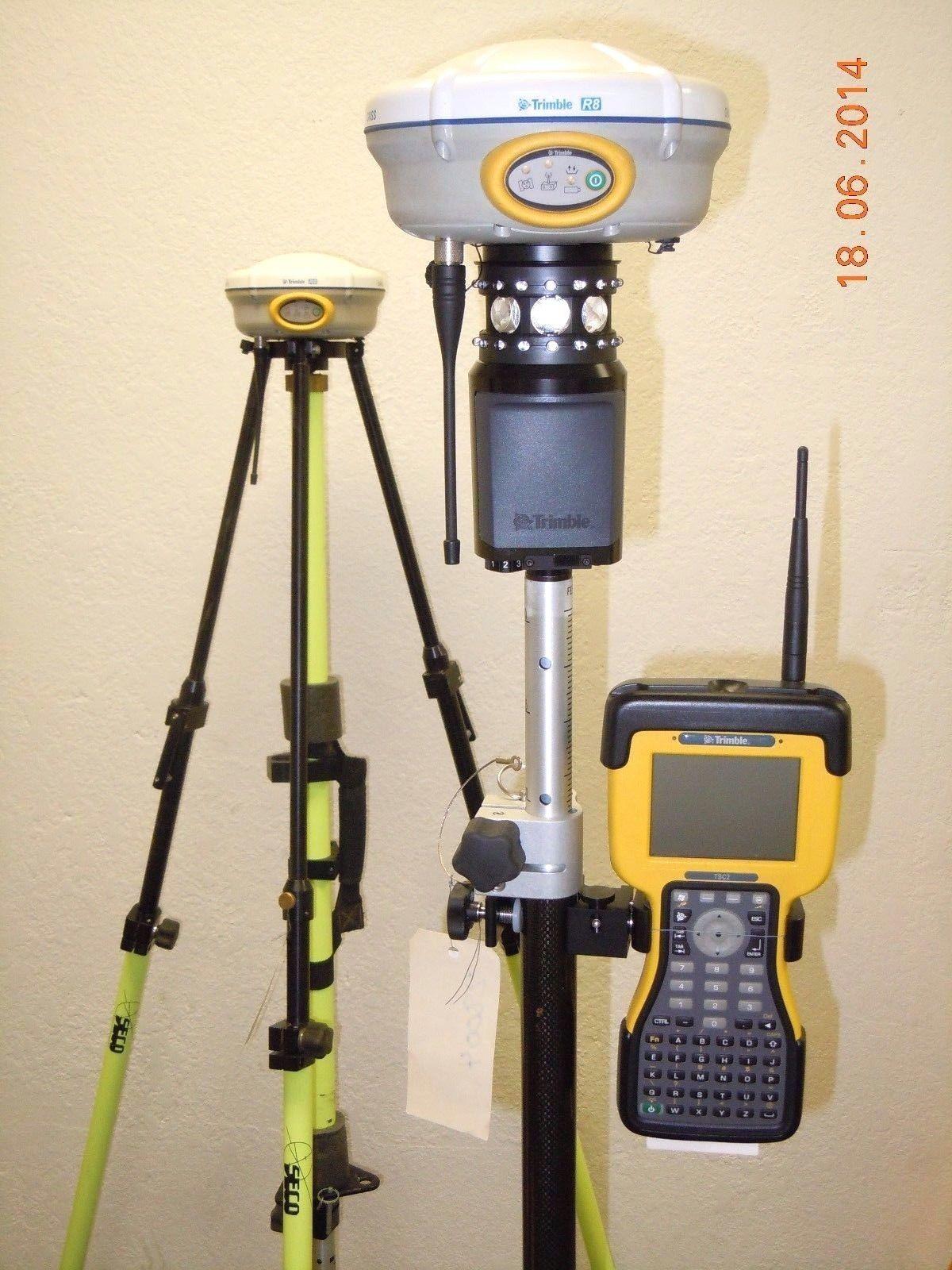 trimble s6 robotic total station manual