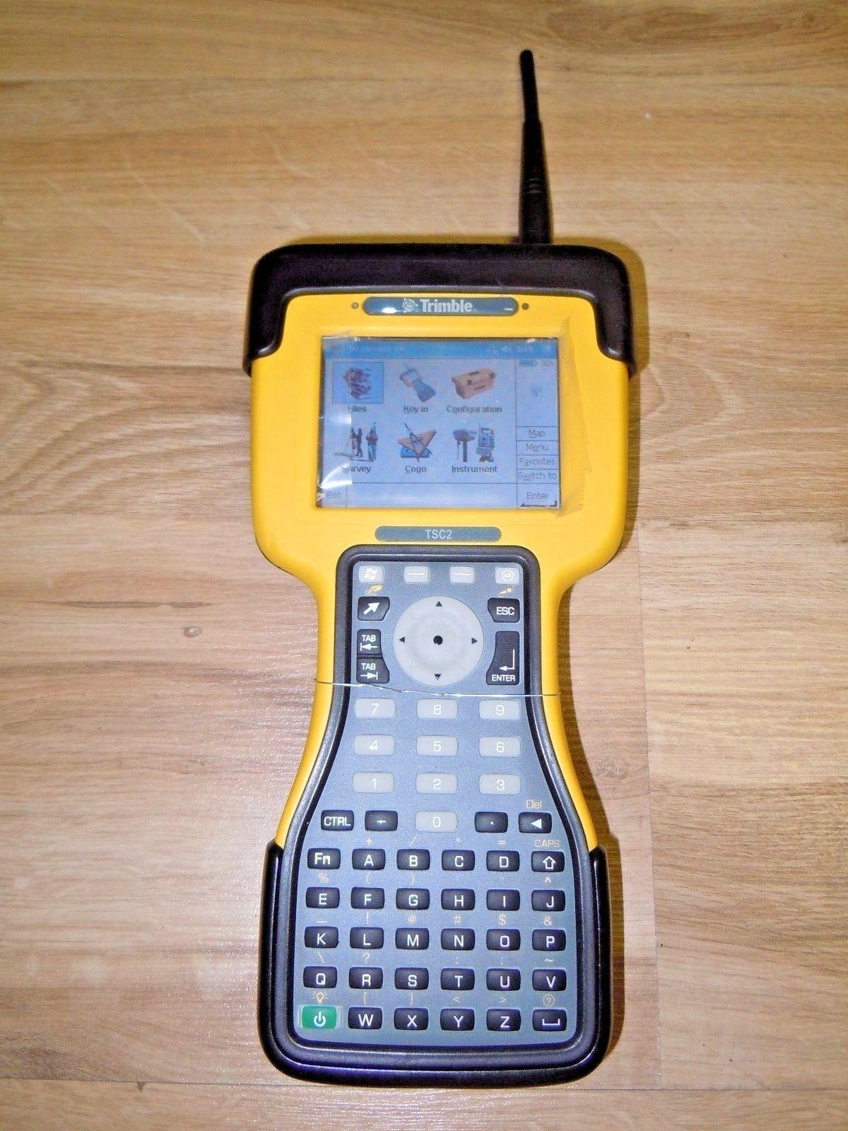 survey data collectors - Monza berglauf-verband com